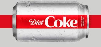 Γιατί η κλασική Coca‑Cola βυθίζεται στο νερό, ενώ το κουτάκι της Diet Coke επιπλέει;
