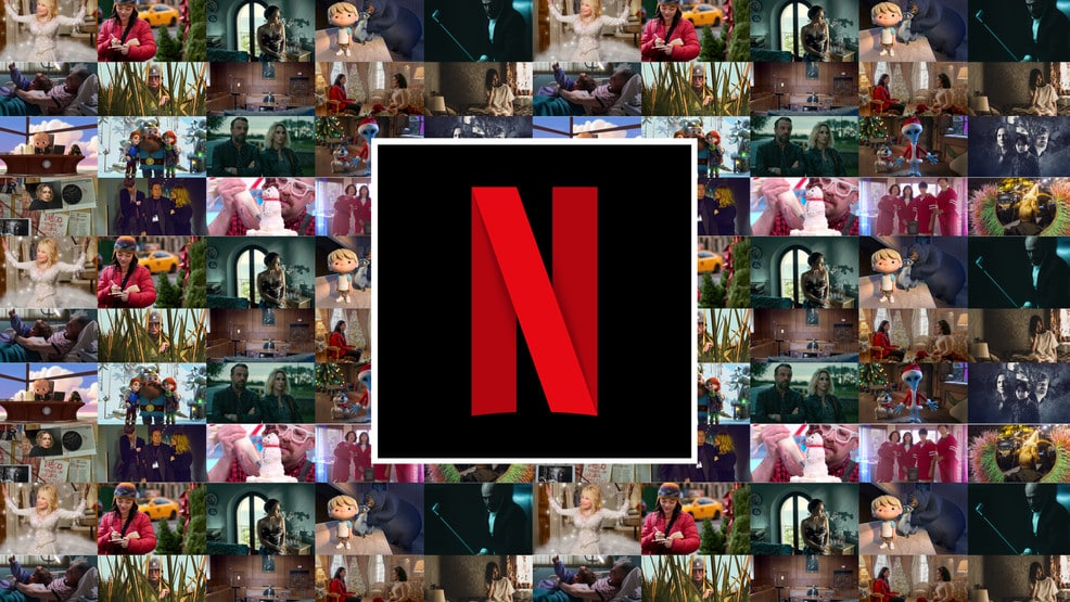 Netflix Νοέμβριος 2020: Νέες κυκλοφορίες σε ταινίες και σειρές