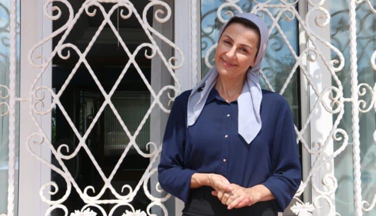 SPOILER ELIF: Η Ρεϊχάν μεταφέρεται στο νοσοκομείο