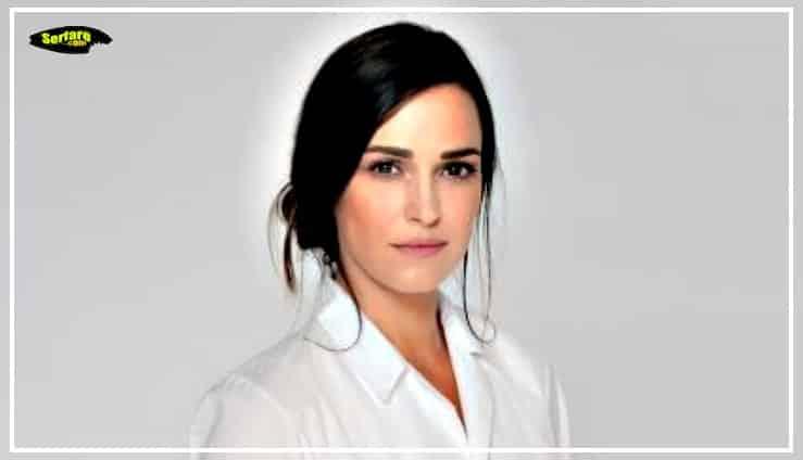 Αγγελική εξελίξεις: Αφόρητοι πόνοι οδηγούν την Κατερίνα στο νοσοκομείο