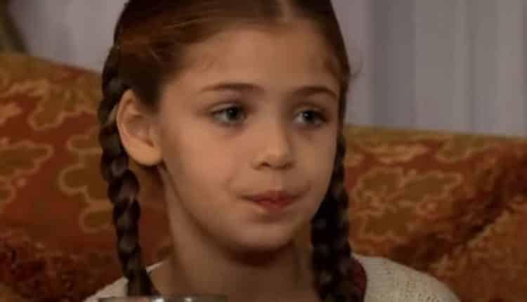 Ελίφ επεισόδιο 693: Η Παρλά απογοητεύεται από τον Κερέμ