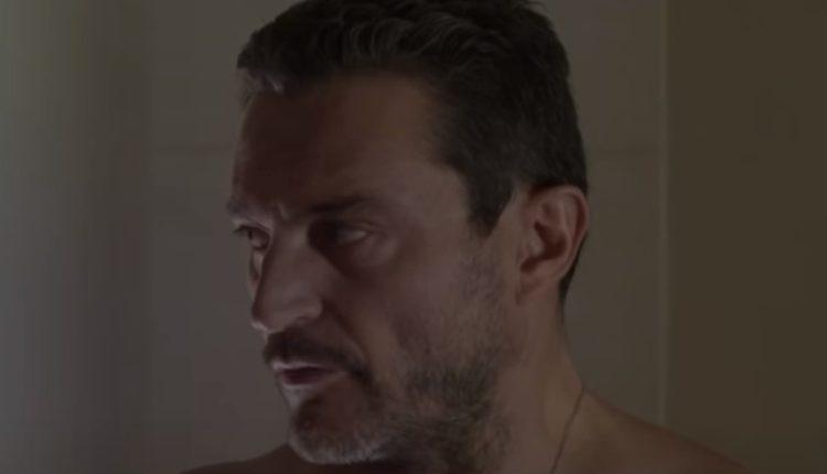 Ήλιος 20/10 Επεισόδιο 24: Η Αθηνά διεκδικεί τον Δημήτρη