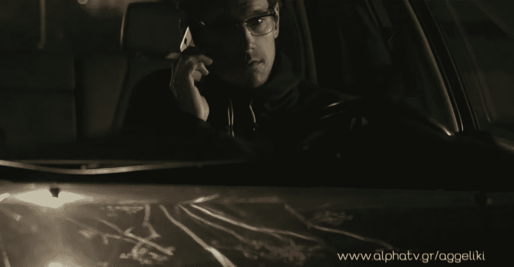 Αγγελική 25/01/21 Σήμερα Επεισόδιο 71: Η Αγγελική έρχεται σε επαφή με τον Μάκη