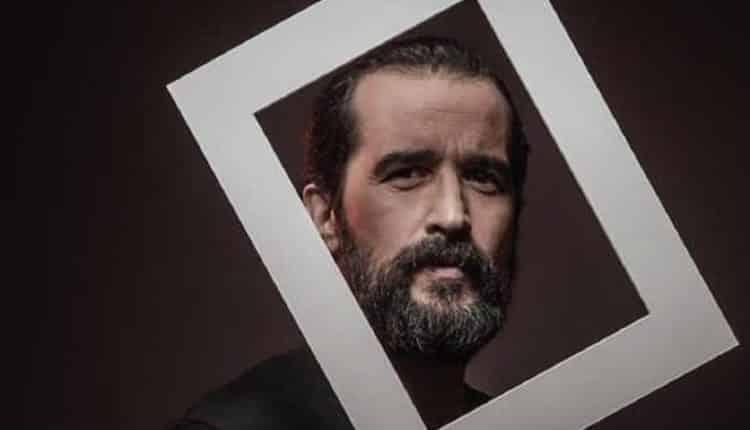 Έξαψη Σήμερα 13/01/21 Επεισόδιο 6: Η σύλληψη του Αλέξανδρου γίνεται πρώτη είδηση