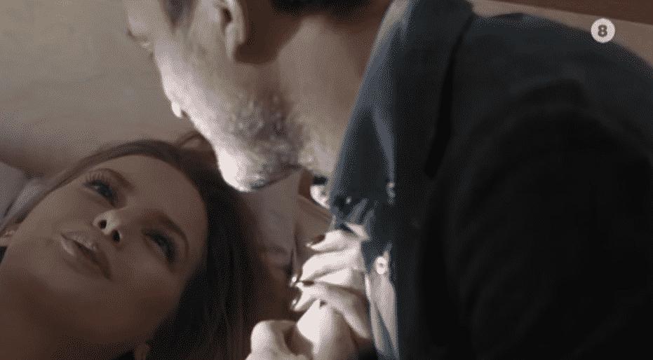 Ήλιος Σήμερα 28/01/21 Επεισόδιο 89 – Η Αλεξάνδρα είναι έξαλλη με τη Λήδα