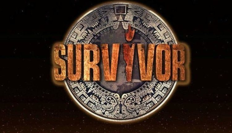 Survivor Spoiler: Μήπως είναι αυτός ο μεγάλος νικητής;