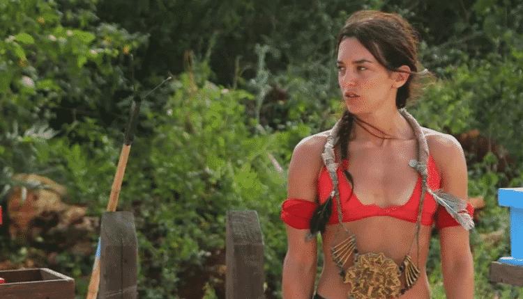 Survivor 2021 spoiler 23/2: Ποιον δίνει υποψήφιο η Καρολίνα