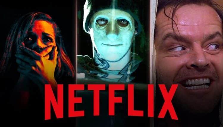10 θρίλερ που αξίζει να δείτε στο Netflix