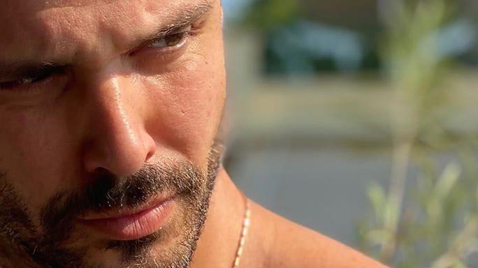 Αγγελική επεισόδια: Ο Μιχάλης εξαφανίζεται - Ώρες αγωνίας στην σειρά