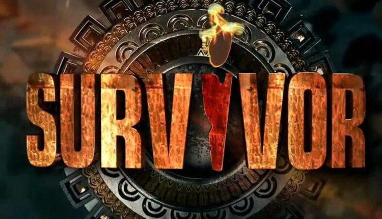 Survivor spoiler 18/2/21: Σε ποιες ομάδες μπαίνουν οι νέοι παίκτες