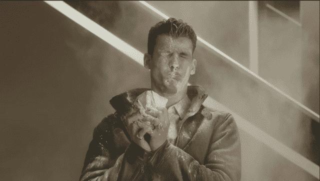 Έρωτας Με Διαφορά Σήμερα 08/04/21 Επεισόδιο 11 – Ο Στέλιος επιχειρεί να ξανακερδίσει τη Ζέτα