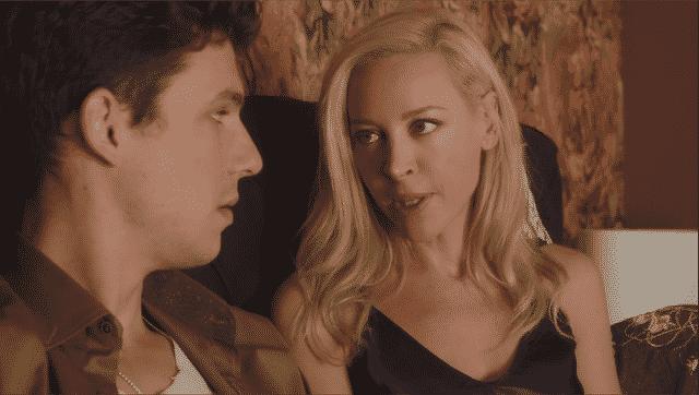 Έρωτας Με Διαφορά Σήμερα 15/04/21 Επεισόδιο 12 – Η μητέρα του Κωστή έρχεται στην Αθήνα