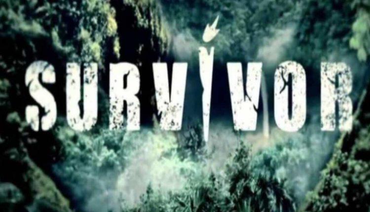 Survivor Spoiler 7/4: Αυτός είναι ο παίκτης που αποχωρεί σήμερα