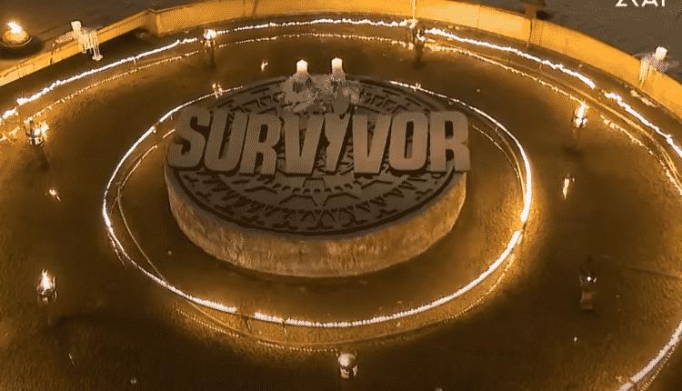 Survivor spoiler 05/04/21: Ποιος είναι ο πρώτος υποψήφιος προς αποχώρηση;