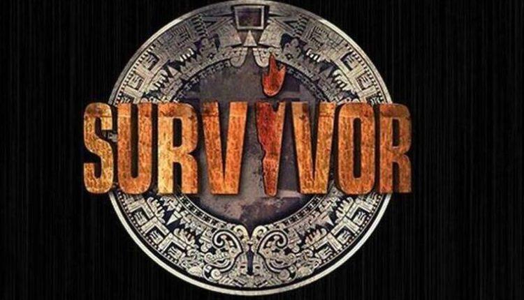Survivor spoiler 19/4/21: Ο παίκτης που κερδίζει την πρώτη ατομική ασυλία