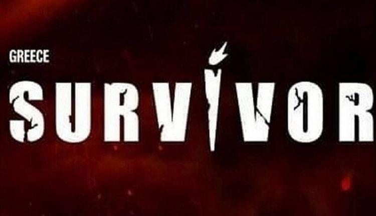 Survivor spoiler 07/04: Αυτή η ομάδα κερδίζει σήμερα το έπαθλο!