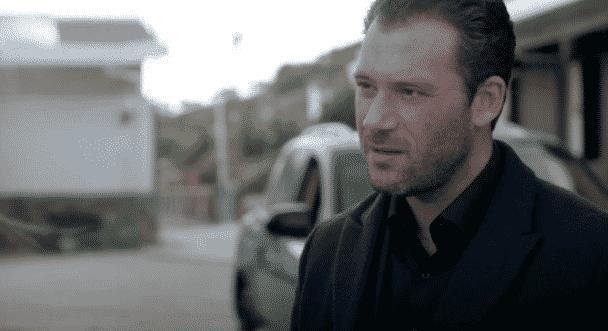 Ήλιος: Στη φυλακή ο Φίλιππος για ένα πτώμα