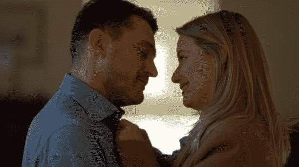 Ήλιος: Ο γάμος καταλήγει σε τραγωδία - Ο θάνατος και οι απειλές