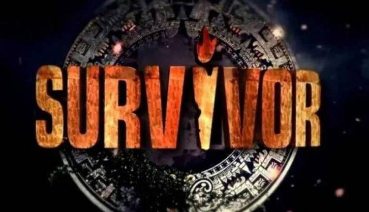 Survivor spoiler 04/05/21: Αυτός θα είναι ο δεύτερος υποψήφιος
