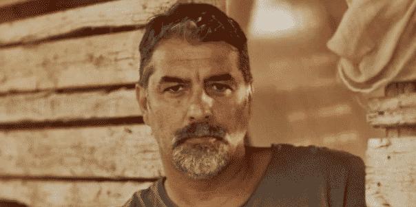 Κομάντα και Δράκοι: Η Υπόθεση και το καστ της νέας σειράς