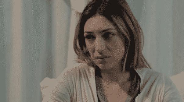 8 Λέξεις επεισόδια: Ελισάβετ και Μάγδα υποφέρουν