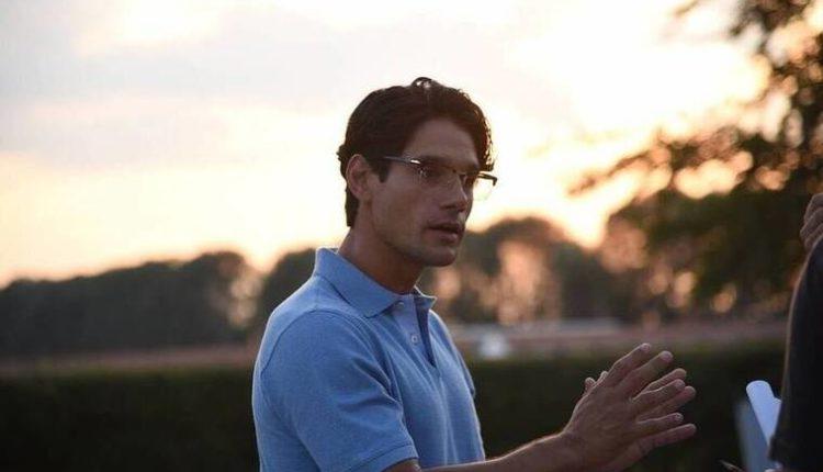 Αγγελική επεισόδια: Ο Δημήτρης πυροβολεί την Αγγελική