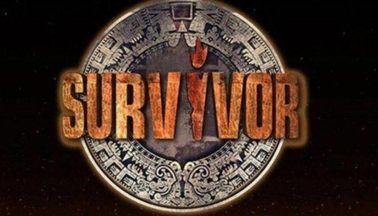Survivor spoiler 8/6: Ποιος κερδίζει την 3η ασυλία;