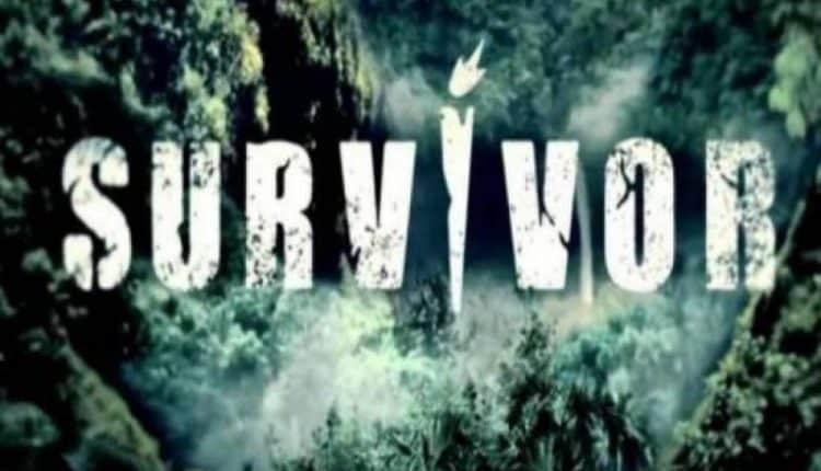 Survivor spoiler 7/6: ΑΝΑΤΡΟΠΗ στην ΑΝΑΤΡΟΠΗ - Αυτός κερδίζει τελικά τη δεύτερη ασυλία!