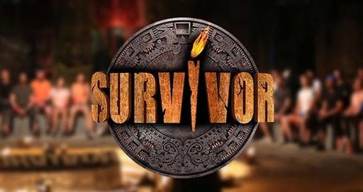 Survivor διαρροή 8/6: ΟΡΙΣΤΙΚΟ! Αυτός κερδίζει την τρίτη ασυλία!