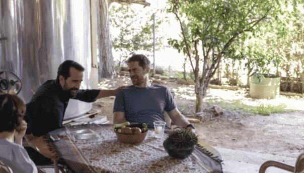 Σασμός εξελίξεις: Μαθιός και Στεφανής - Ένα μυστήριο με άρωμα βεντέτας