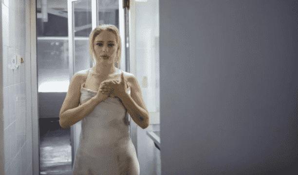 Ήλιος Spoiler: Σοκ η Αλίκη αναίσθητη - Άρης και Εύα την βρίσκουν