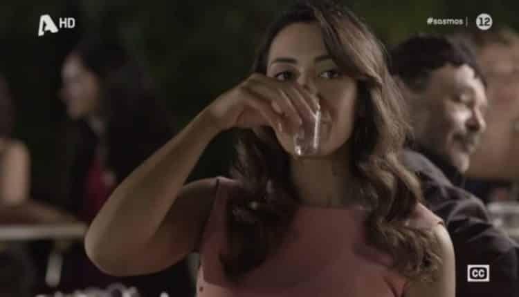 Σασμός επόμενα επεισόδια: Σοκ η Στέλλα χωρίζει τον Αστέρη - Ποια η απόφαση