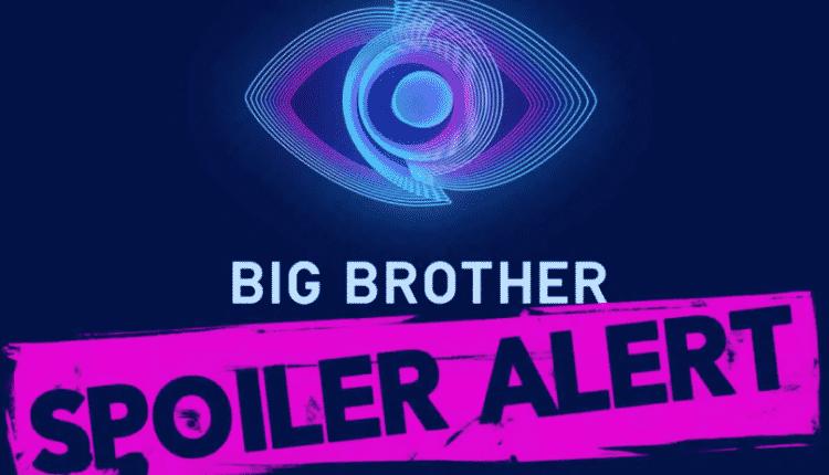 Big Brother 2 spoiler 10/9: Ντέρμπι η σημερινή ψηφοφορία - Αυτός φεύγει!
