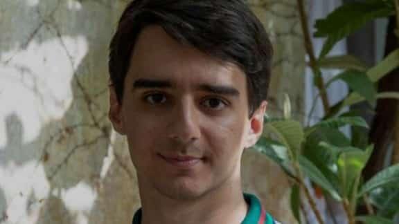 Σασμός spoiler: Το όνειρο του Μανώλη θα αποκαλύψει τον δολοφόνο του Στεφανή