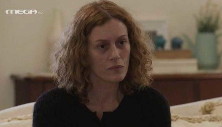 Η Γη της Ελιάς spoiler: Η Χάιδω μαθαίνει πως ο άντρας της είχε ερωμένη